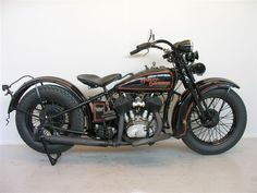 Yesterdays antique motorcycles buying and selling antique motorcycles and related items Harley Davidson 1200, Harley Davidson History, Vintage Harley Davidson, Harley Davidson Motorcycles, Antique Motorcycles, American Motorcycles, Indian Motorcycles, Harley Bobber, Classic Bikes