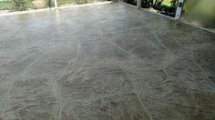 Pool Deck Resurfacing & Concrete Landscape Curbing in Cape Coral & Fort Myers Florida.  See more at http://msdcurbing.com/decorative-concrete-fort-myers-fl.html