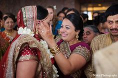 indian wedding bridal http://maharaniweddings.com/gallery/photo/9688