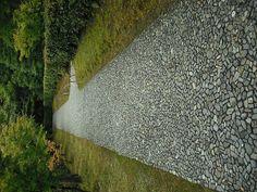 探検隊長が行く|京都の造園・庭石「洛西ガーデン」