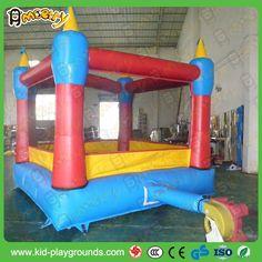 Moonwalk Jumper Bouncer