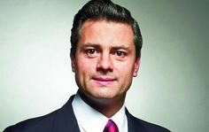 """Share or Comment on: """"MEXICO: Hackers Helped Enrique Peña Nieto Win 2012 Presidential Election"""" - http://www.politicoscope.com/wp-content/uploads/2015/08/Mexico-Headline-News-Enrique-Peña-Nieto-In-The-News-Now.jpg - Andrés Sepúlveda, an online campaign strategist, claimed he had also helped to manipulate elections in nine countries across Latin America by stealing data.  on Politicoscope: Politics - http://www.politicoscope.com/2016/04/02/mexico-hackers-helped-enrique-pen"""