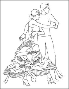 1000 images about anika on coloring pages