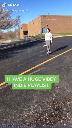 Indie Pop Music, Music Mood, Mood Songs, Playlists, Music Lyrics, Music Songs, Bioshock, Colorfull Wallpaper, Playlist Names Ideas