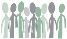 For most organizations operating in Germany, having a multi-generational work force is a common phenomena. This is because the limited population growth of the country has led to the creation of a huge gap between two consecutive generations of professionals. #RecruitmentConsultancyinGermany #ExecutiveSearchGermany #Contacts&Management
