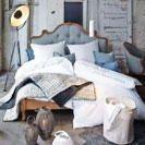 Schlauchzimmer, Dachschrägen oder kaum Platz? Mit diesen acht Einrichtungstipps bekommen Sie jedes Wohnproblem schnell und einfach in den Griff.