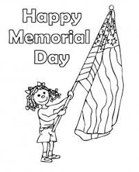 Memorial Day Quotes Thank You We Remember Remembrance Memorial Day Thankyou Memorial Day Memori Memorial Day Coloring Pages Memorial Day Happy Memorial Day