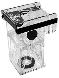 http://www.acuaristica.com/blog/2012/04/lo-ultimo-de-cs-es-un-nuevo-filtro-para-la-fitracion-de-particulas-organicas/