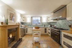 New Kings Road 3 | Vacation Apartment Rental in Fulham | onefinestay
