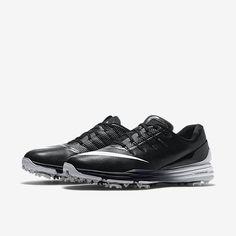 76a425886d27da Nike Lunar Control 4 Golfschoen heren. Nike.com (NL)