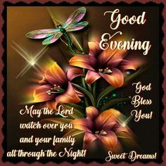 Good night sister and all,Have a peaceful night,God bless xxx❤❤❤✨✨✨🌙 Good Night I Love You, Good Night Friends, Good Night Sweet Dreams, Good Night Image, Good Morning Good Night, Morning Light, Good Night Prayer Quotes, Good Night Quotes Images, Good Night Messages