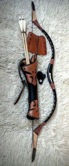 Traditional Recurve Bow, Traditional Bow, Traditional Archery, Archery Gear, Archery Bows, Horse Bow, Mounted Archery, Armas Ninja, Recurve Bows