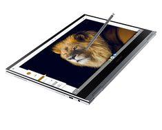 Samsung Galaxy Chromebook - 2-in-1 Chromebook | Samsung US Cold Quinoa Salad, Chromebook, Samsung Galaxy