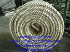 Sisal Rope, Garden Hose, Outdoor, Outdoors, Outdoor Games, The Great Outdoors