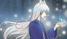Kamisama Kiss, Tomoe, Nanami, Inuyasha, Manga Anime, Anime Art, Whiskers On Kittens, Blue Exorcist, Mystic Messenger