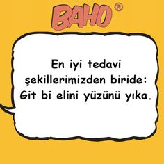 Facebook'ta Baaddin fırtınası Sözcü Gazetesi - Sayfa 3 - Sayfa - 3 - Sözcü Gazetesi Sad Girl Photography, Funny Phone Wallpaper, Funny Times, Funny Happy, Meaningful Words, Just For Laughs, Funny Moments, Funny Photos, Funny Humor