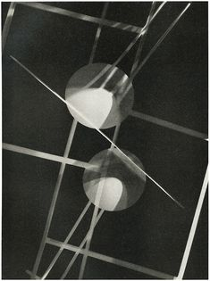 Visual Loft: Hommage to László Moholy-Nagy Dark Photography, Abstract Photography, Artistic Photography, Levitation Photography, Exposure Photography, Wedding Photography, Laszlo Moholy Nagy, Experimental Photography, Cyanotype