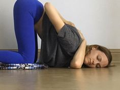Yin Yoga - Throat Chakra - Four Agreements - Be impeccable with your word