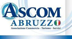 Ascom Ortona: Ecco che deve fare il Comune per aiutare le imprese del territorio