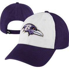 Baltimore Ravens Tee Shirt Youth BOYS Sizes NFL Team Apparel Logo ...