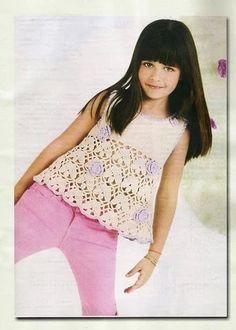Вязание для детей крючком - Tatiana Alexeeva - Picasa Web Albums