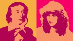 Can you separate your Kate Bush from your John Keats? Let's get poetical.