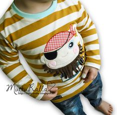 Mutturalla Tigger, Boy Outfits, Disney Characters, Fictional Characters, Boys, Clothes, Footwear, Accessories, Templates