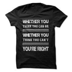 (Tshirt Suggest Order) Best Quote Youre right (Tshirt Legen) Hoodies, Tee Shirts