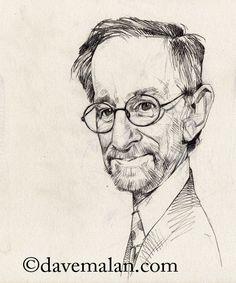David Malan