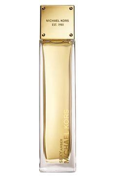 37 Best Perfume Images Perfume Bottles Eau De Toilette Fragrance