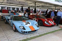 The Bugatti - Super Car Center James Hunt, F12 Tdf, Supercars, Goodwood Festival Of Speed, Ford Gt40, Bugatti Chiron, Ferrari, Ford Motor Company, Car In The World