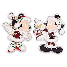 Holiday | Disney Store