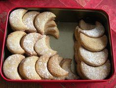 Crescent Rolls, Pretzel Bites, Christmas Cookies, French Toast, Bread, Breakfast, Food, Xmas Cookies, Morning Coffee
