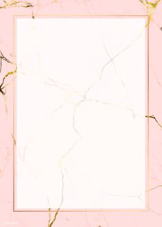 Blank pink marble textured card design vector | premium image by rawpixel.com / busbus / Minty / manotang #vector #vectoart #digitalpainting #digitalartist #garphicdesign #sketch #digitaldrawing #doodle #illustrator #digitalillustration #modernart #frame