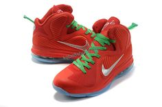 Christmas Shoes Nike.27 Best Nike Christmas Shoes Images Christmas Shoes Nike