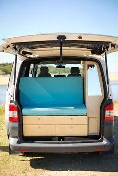 heckzelt upgrade f r vw t5 mit heckklappe 936281 camping pinterest ausbau. Black Bedroom Furniture Sets. Home Design Ideas