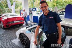 Televie - Octa+ Hoeilaart - Rallye