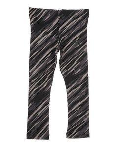 PUMA Leggings. #puma #cloth #dress #top #skirt #pant #coat #jacket #jecket #beachwear #