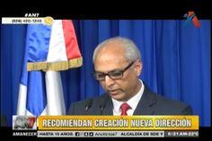 Comisión Encargada De Investigar El CEA, Recomienda Destituir Director Y Crear Una Nueva Dirección