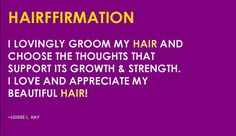 17 Best Hair Quotes Images Hairdresser Quotes Hairdressing Quotes