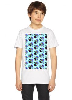 Pug swag Youth Tee