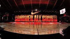 The best ideas Nike Basketball, Basketball Court, All Star, Nba, Bad Morning, Boys Room Design, Sports Brands, Vintage Diy, Boombox