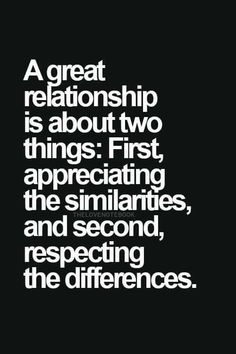 Romantic Love Sayings Or Quotes To Make You Warm; Relationship Sayings; Relationship Quotes And Sayings; Quotes And Sayings;Romantic Love Sayings Or Quotes Life Quotes Love, Quotes To Live By, Me Quotes, Advice Quotes, Respect Quotes, Crush Quotes, Funny Quotes, Quotes For Couples, Faith Quotes