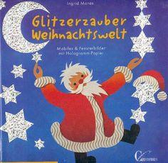 ChristophorusCsillogó karácsony - Angela Lakatos - Picasa Webalbumok