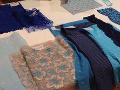 Salon international de la lingerie Paris 2014