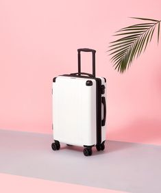Athleisure at its finest. Travel in style and comfort with our newest collection AMBEUR! Pink Luggage, Luggage Bags, Airport Luggage, Travel Style, Travel Bag, Athleisure, Screen Printing, Purses And Bags, Suitcases