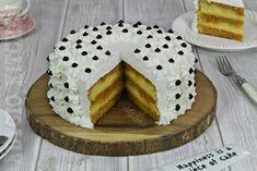 Tort cu crema de vanilie sau tort Petre Roman Romanian Desserts, Creme Caramel, Waffles, Diy And Crafts, Deserts, Good Food, Pie, Breakfast, Cakes