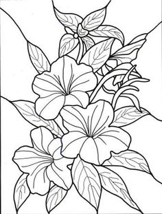 Flower Printable Coloring Pages . 24 Flower Printable Coloring Pages . Free Printable Hibiscus Coloring Pages for Kids Printable Flower Coloring Pages, Coloring Book Pages, Coloring Pages For Kids, Coloring Sheets, Flower Colouring Pages, Kids Coloring, Printable Flower Pictures, Leaf Coloring, Mandala Coloring