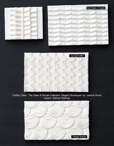 Tailored-Textures-WM.png 780×1.000 Pixel