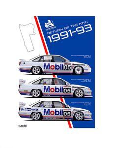 Australian V8 Supercars, Australian Cars, Holden Australia, Holden Monaro, Aussie Muscle Cars, Yorky, Old Race Cars, Fathers, Cool Cars